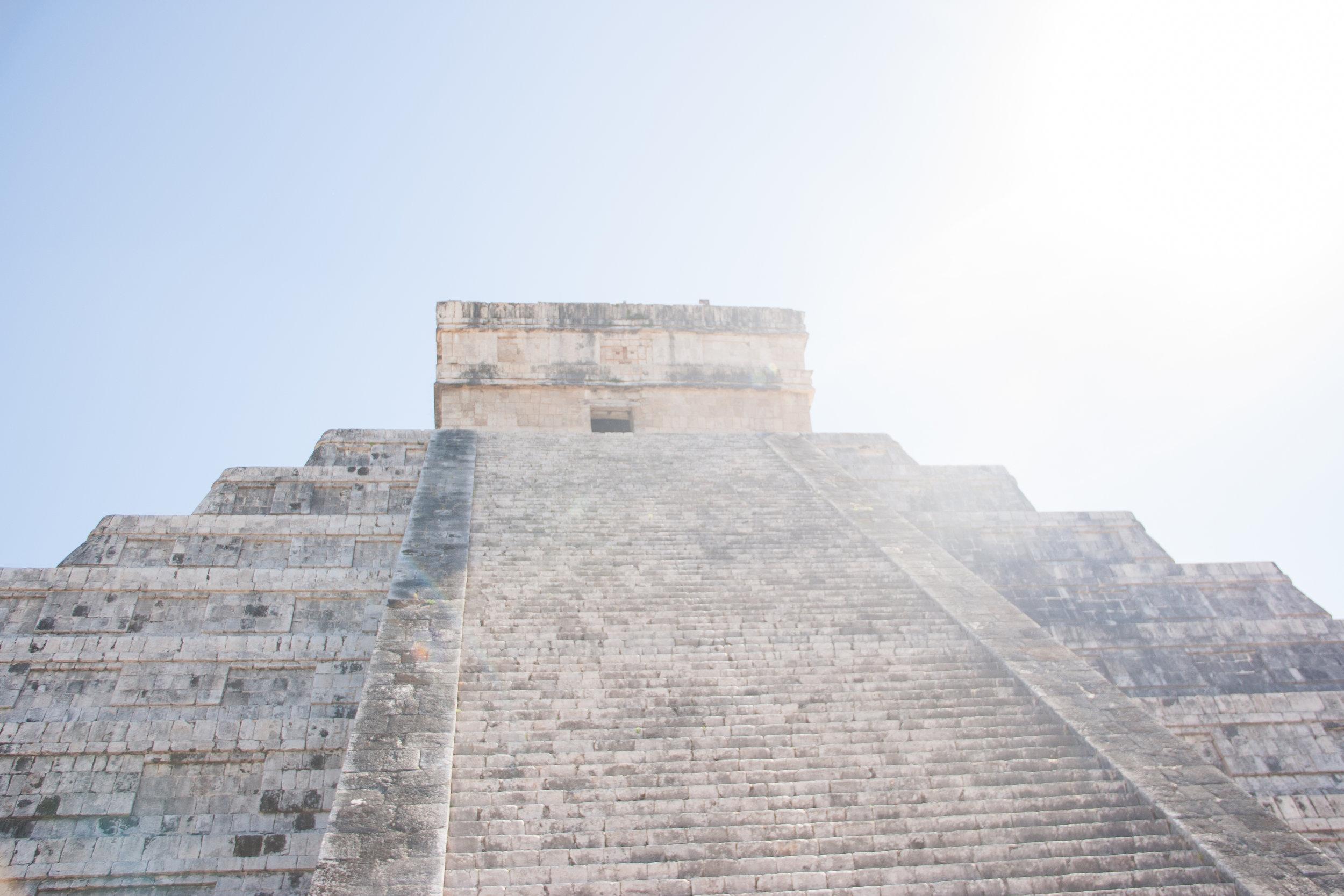 Mexico-5307.jpg