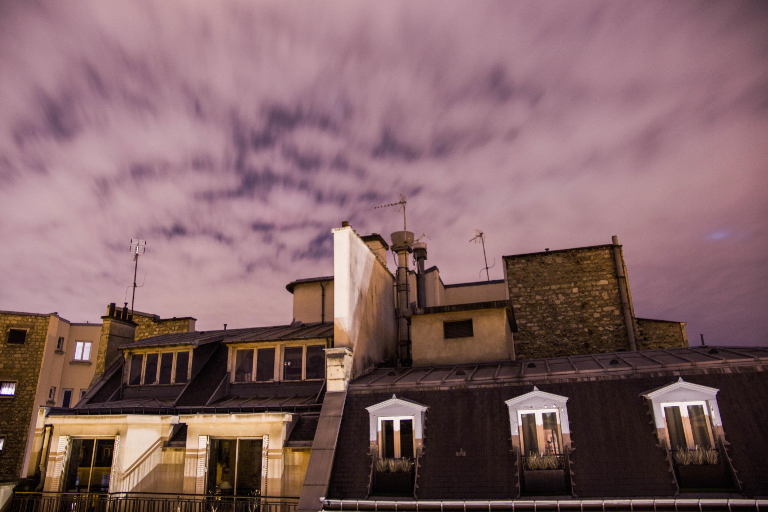 Paris-8839.jpg