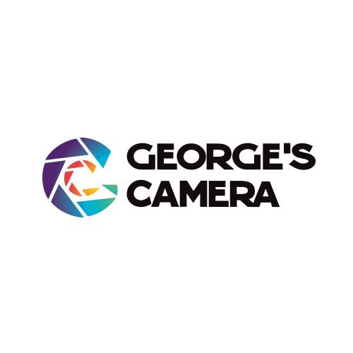 _0011_George's Camera .eps.jpg