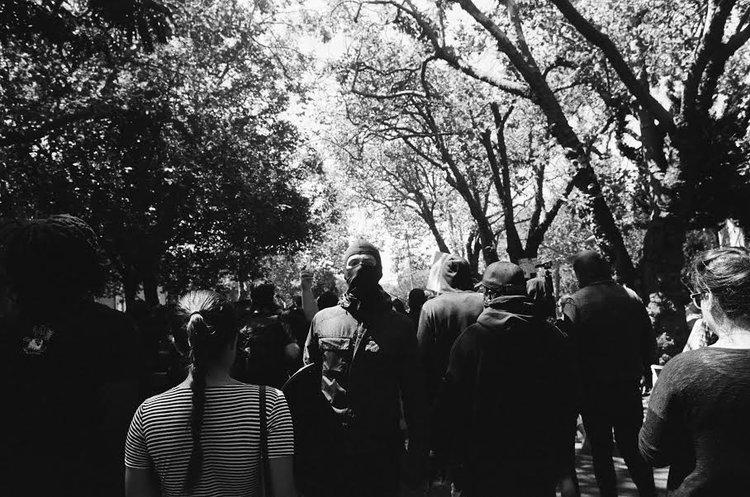 Berkeley+Antifaschistische_(02of03).jpg
