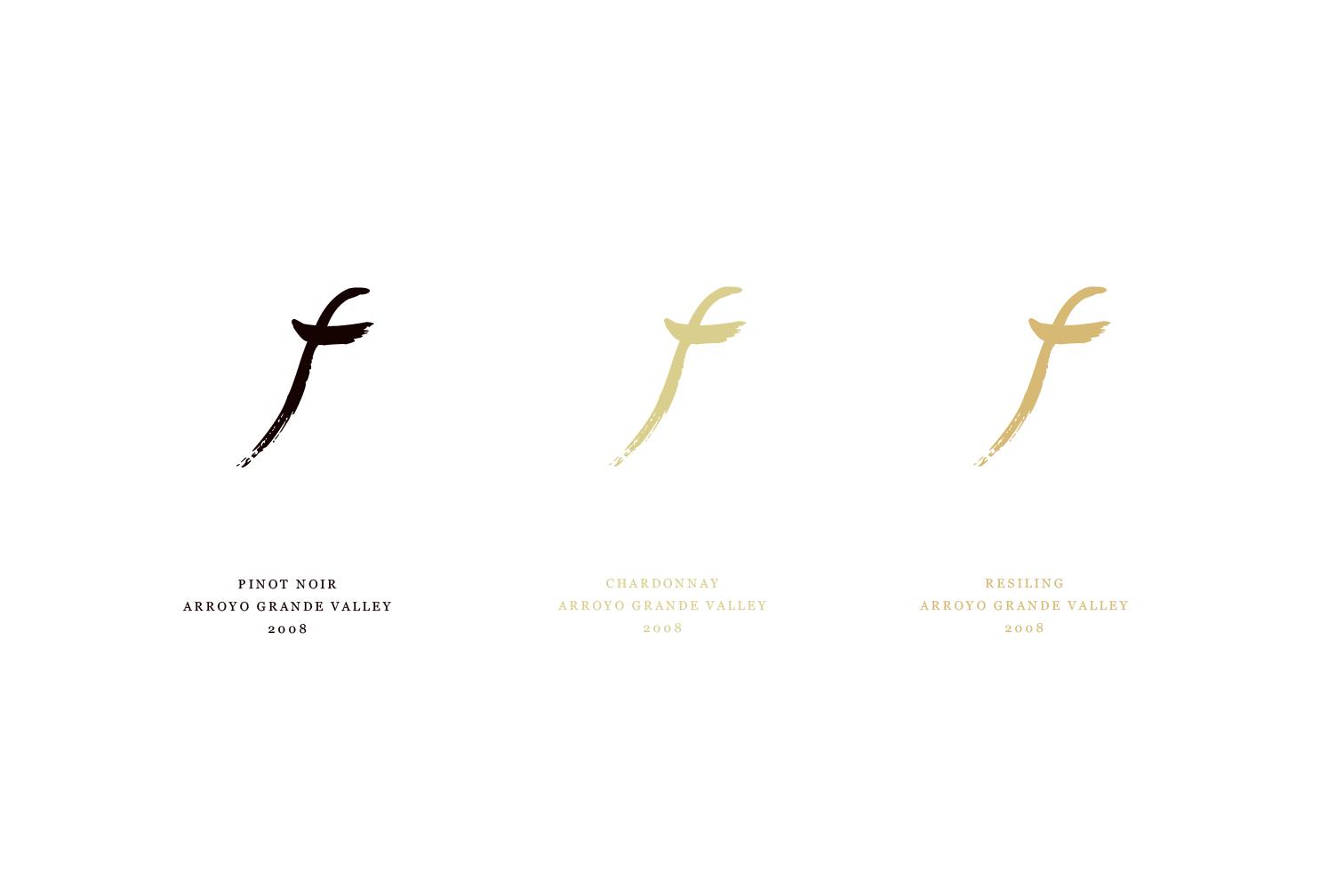 logocolors.jpg