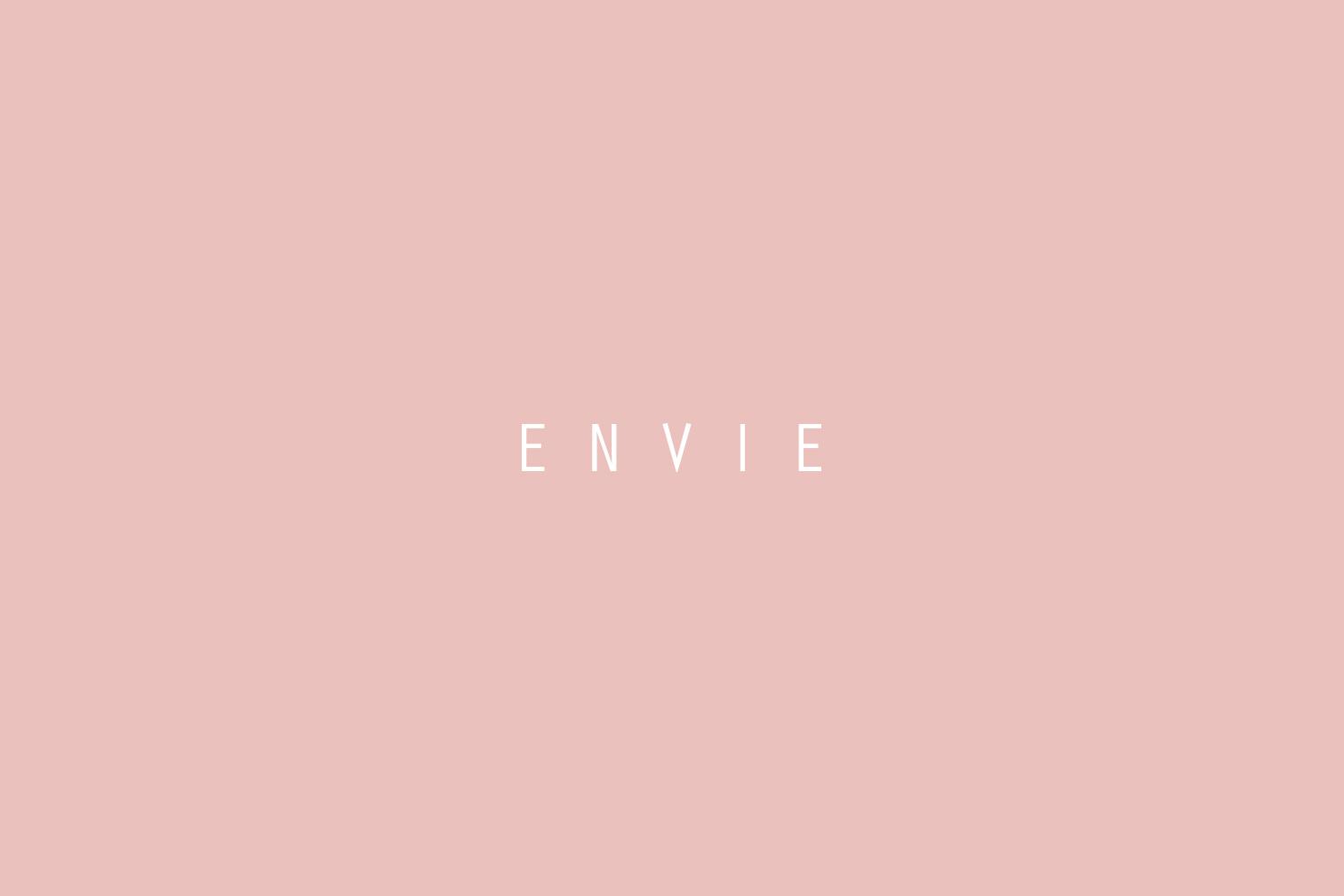 Envie3.jpg
