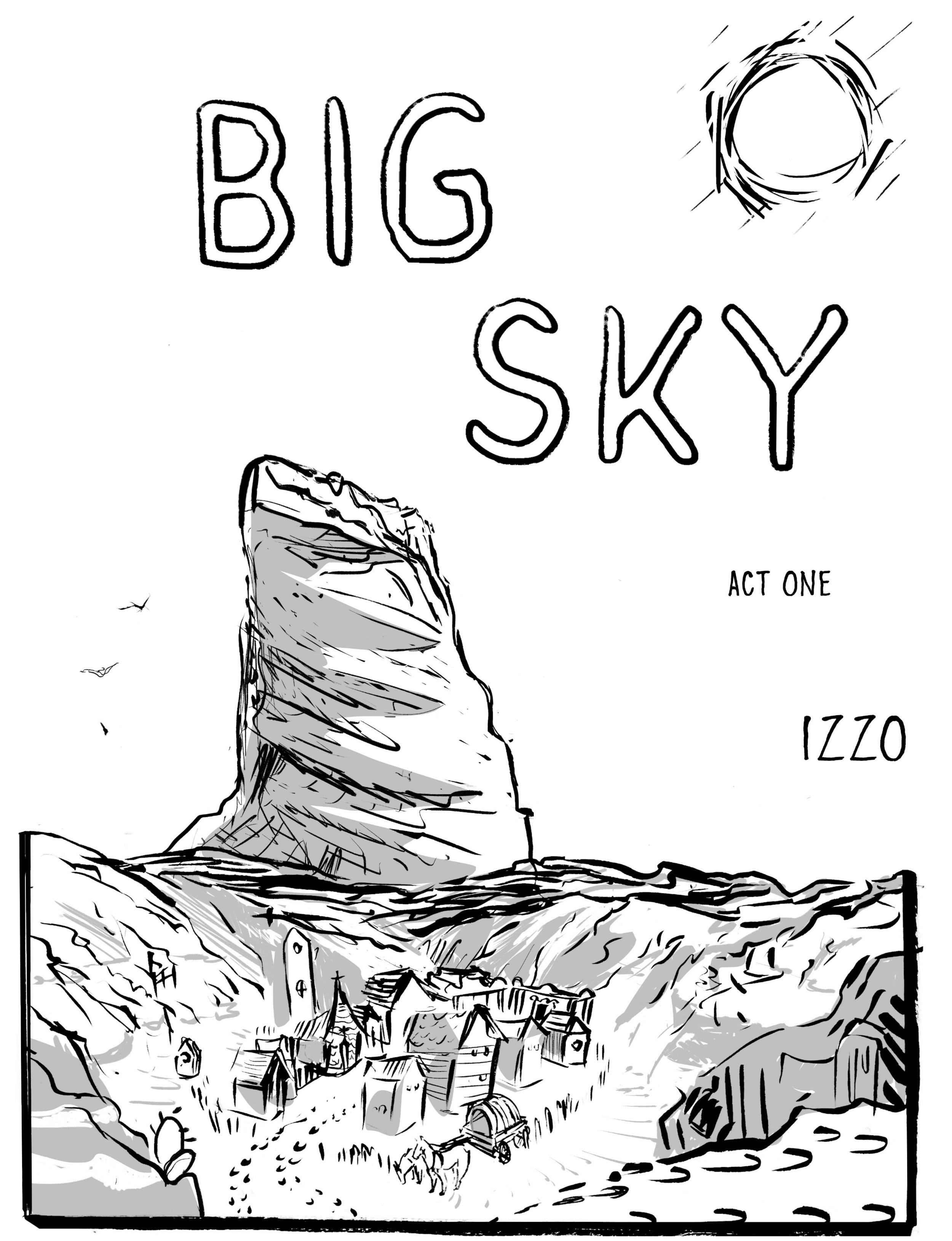 BIGSKYact1-1.jpg