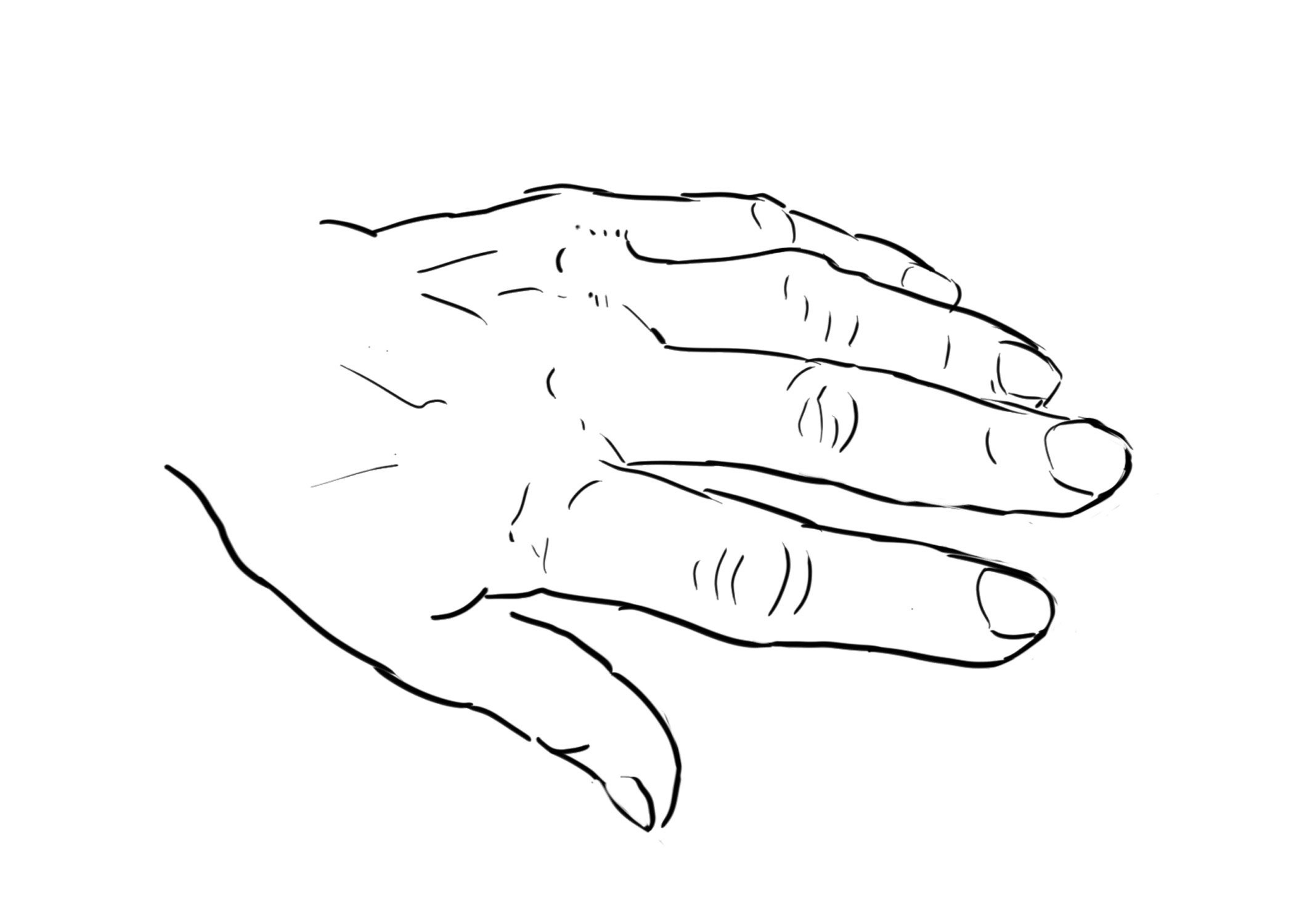 hands6.jpg