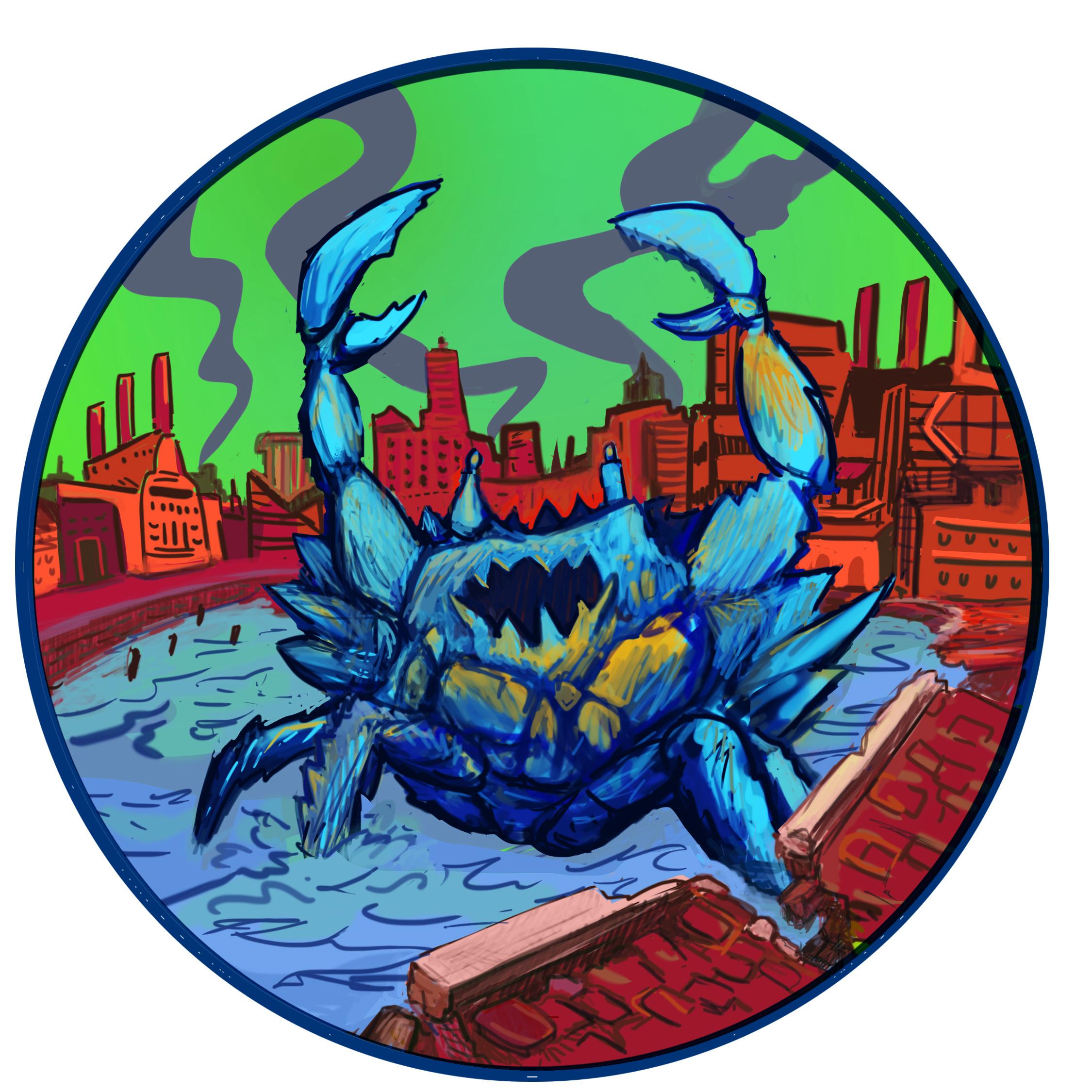 Crabmedallion.jpg