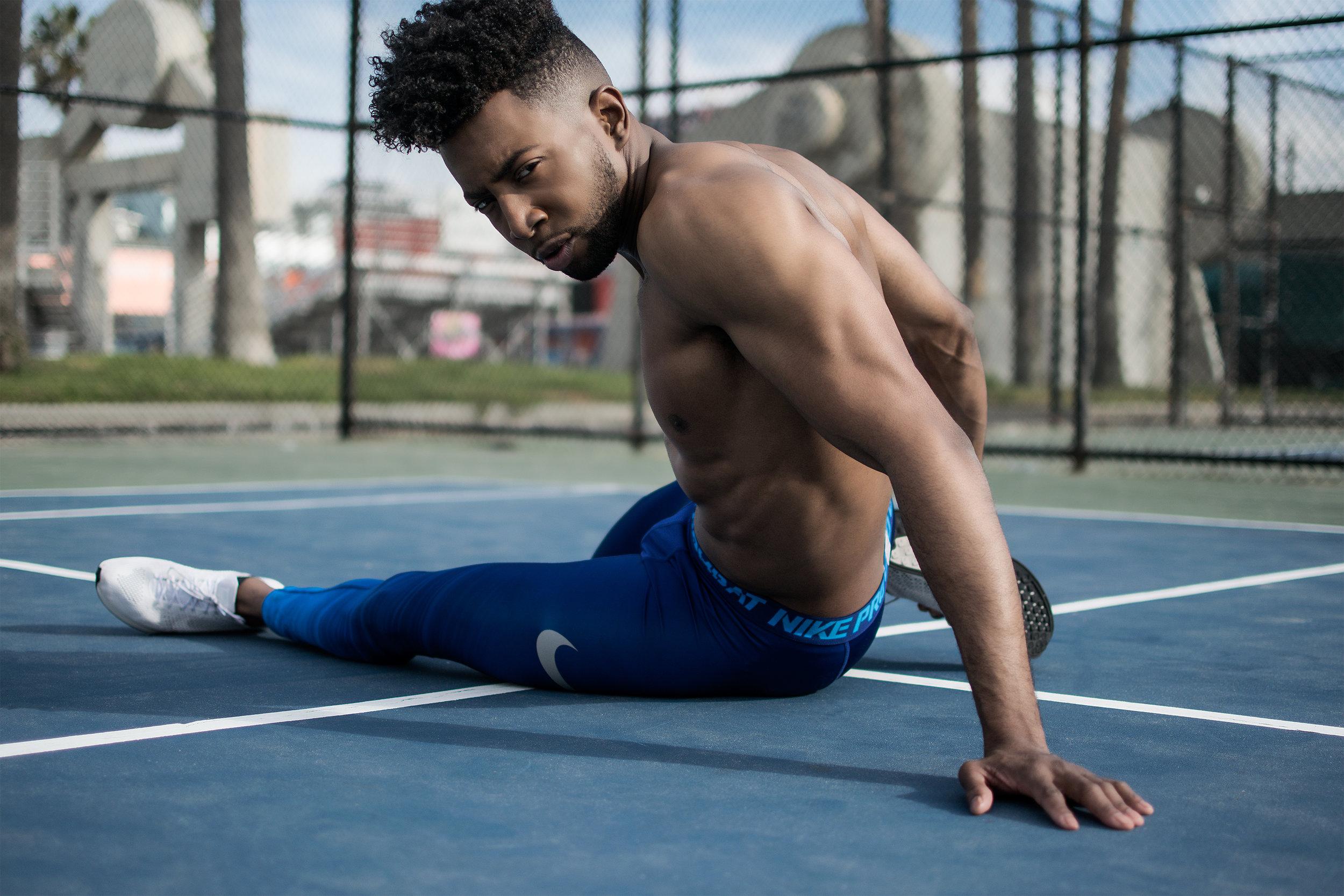 Trey(fitness)6.jpg