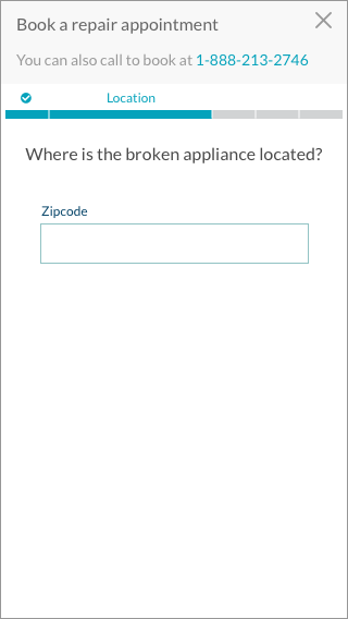 02_appliance copy 5.png