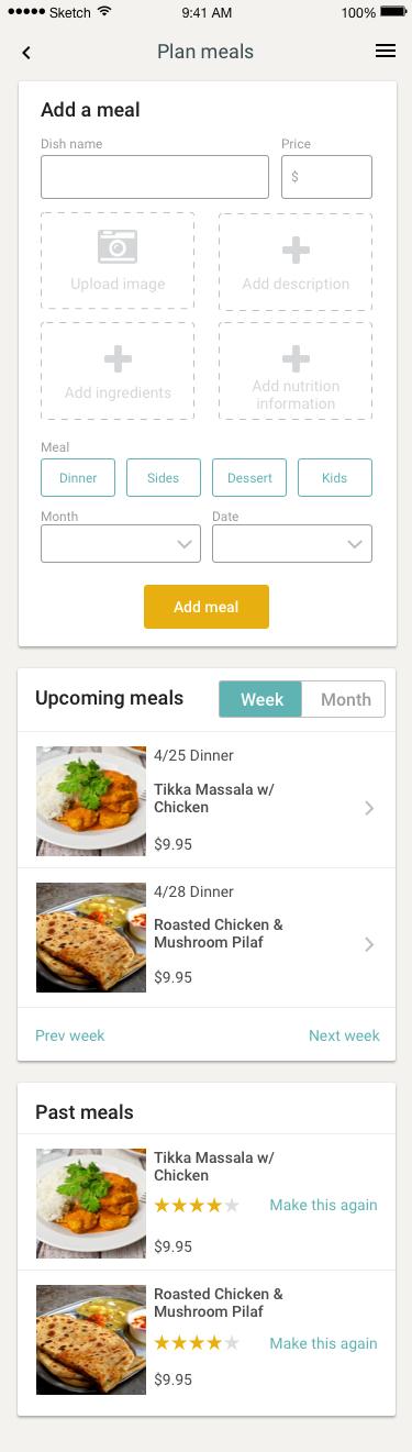 b5_Plan meals.png