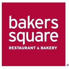 Bakers Square.jpg