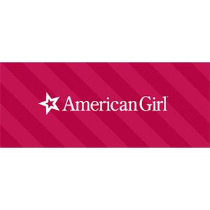 American girl 1.jpg