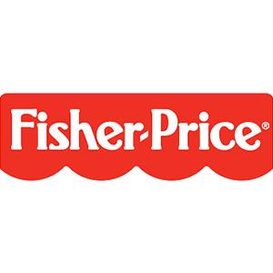 fisher price 1.jpg