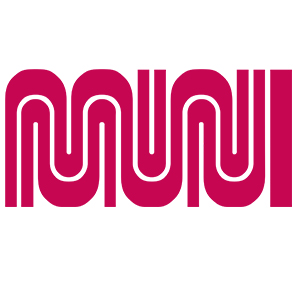 Muni logo 1.jpg