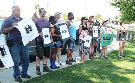 California Coalition of Women Prisoners.jpeg