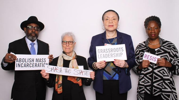 Photo via RAPP: Release Aging People in Prison