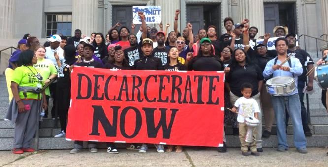 Image via the Orleans Parish Prison Reform Coalition