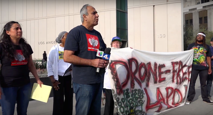 Image via Stop LAPD Spying Coalition