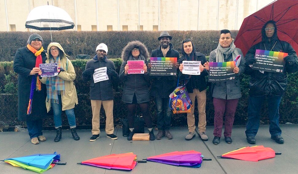 Image via Queer Detainee Empowerment Project (QDEP)