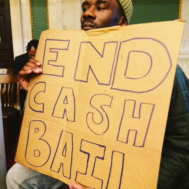 YASP_YASP_leader_TA_at_City_Council_hearing_on_bail.jpeg