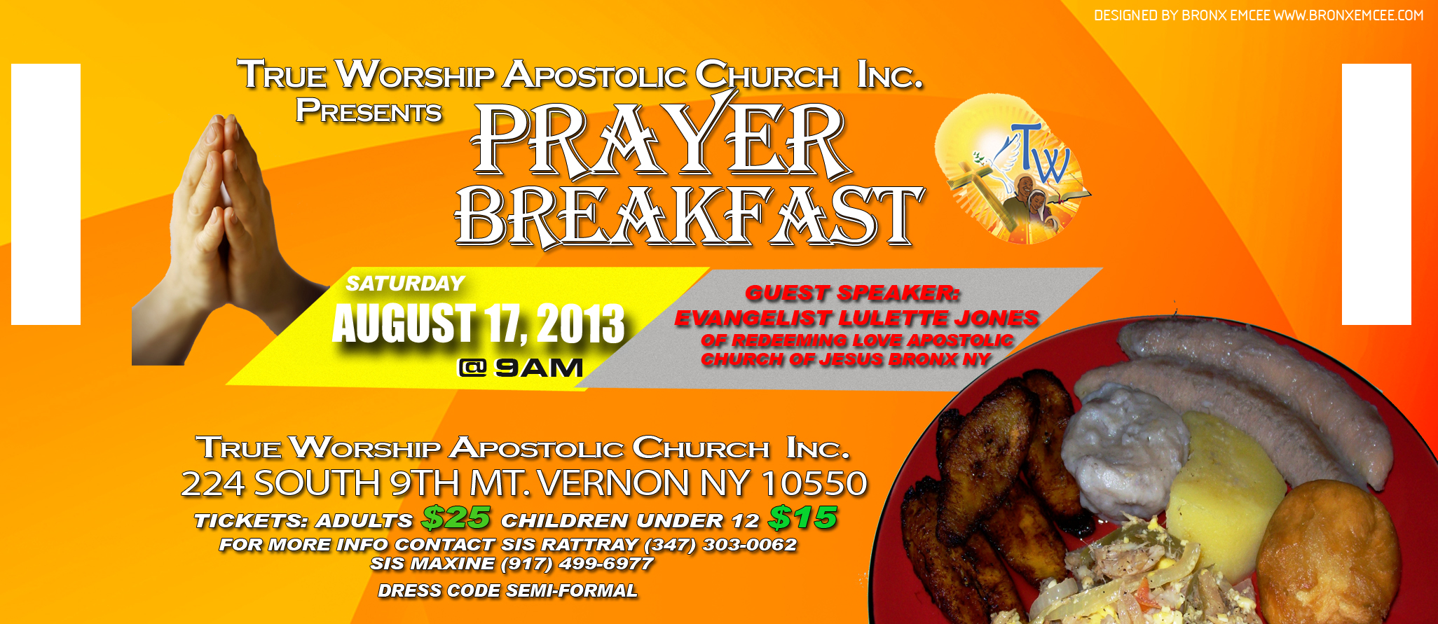 prayer breakfast Ticket copy.jpg