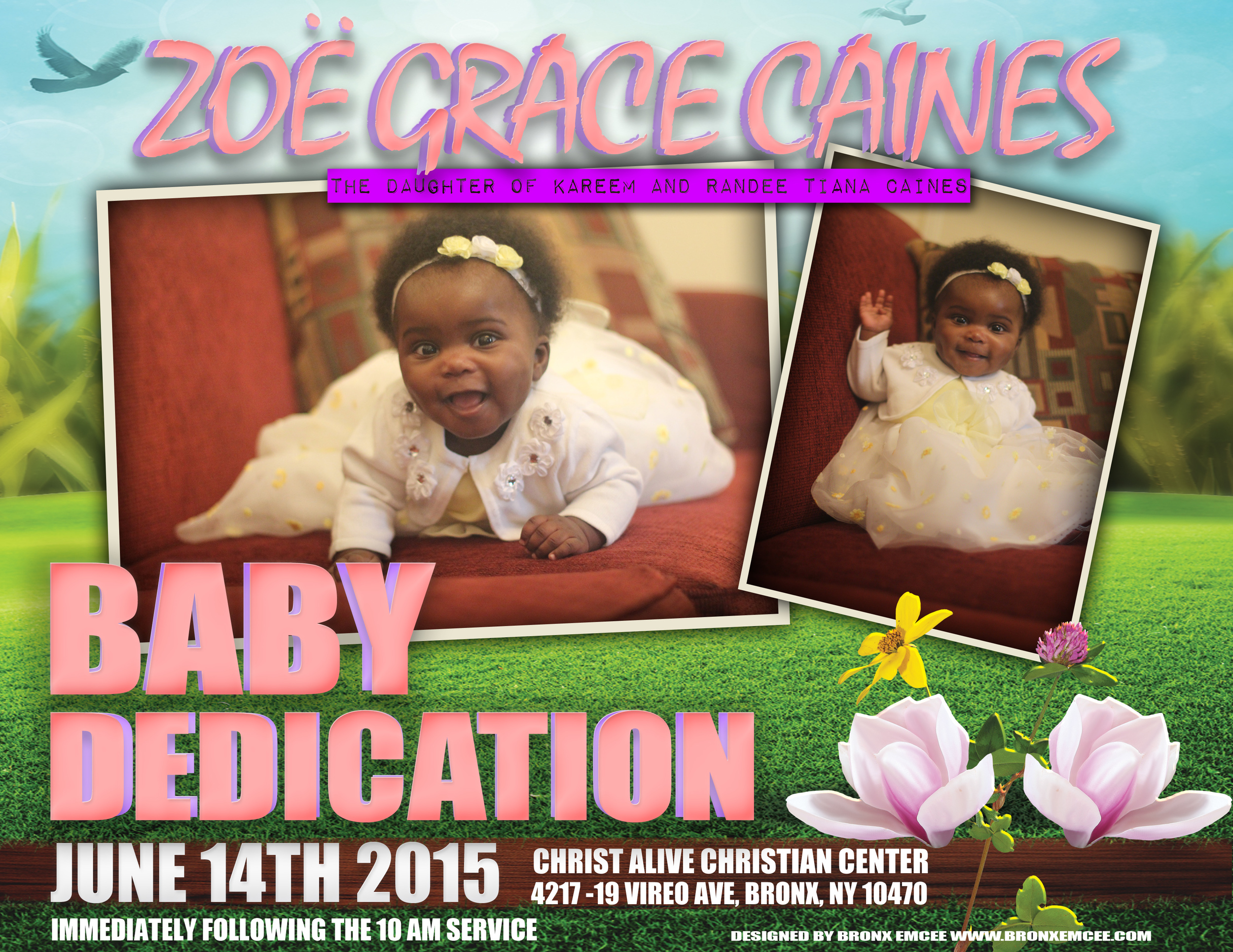 Baby Dedication copy.jpg