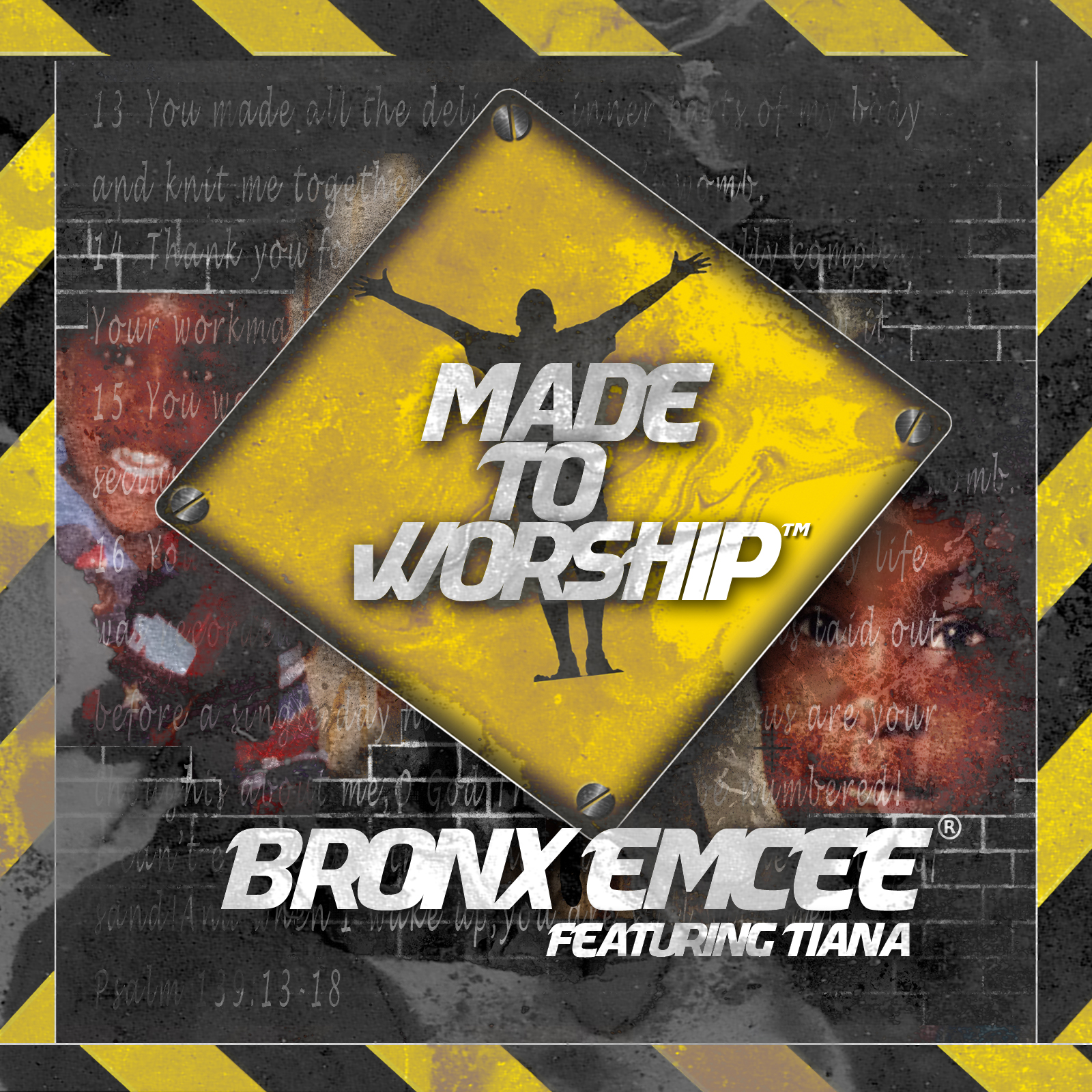 Mafe To Worship Cover.jpg