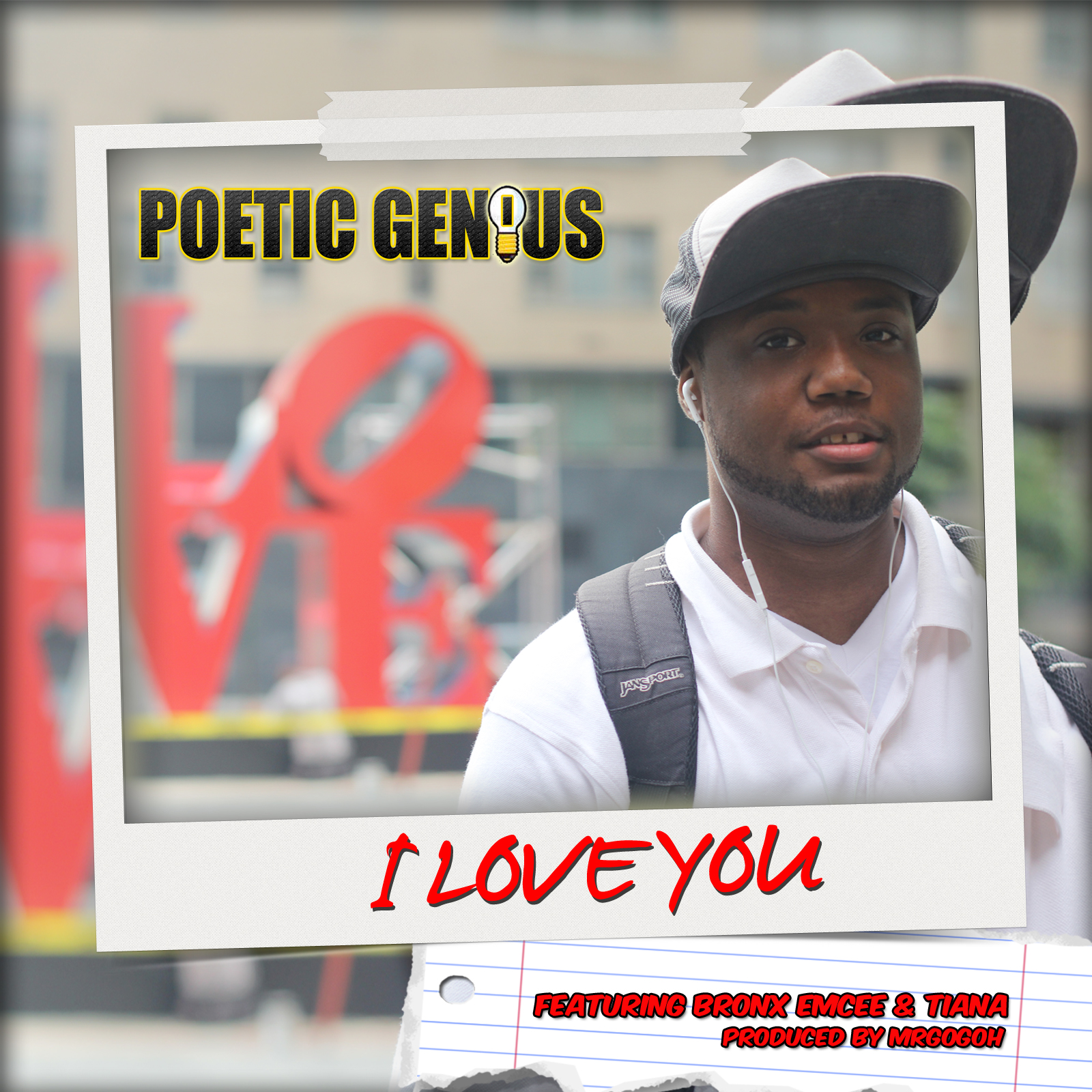 I Love You Cover1.jpg