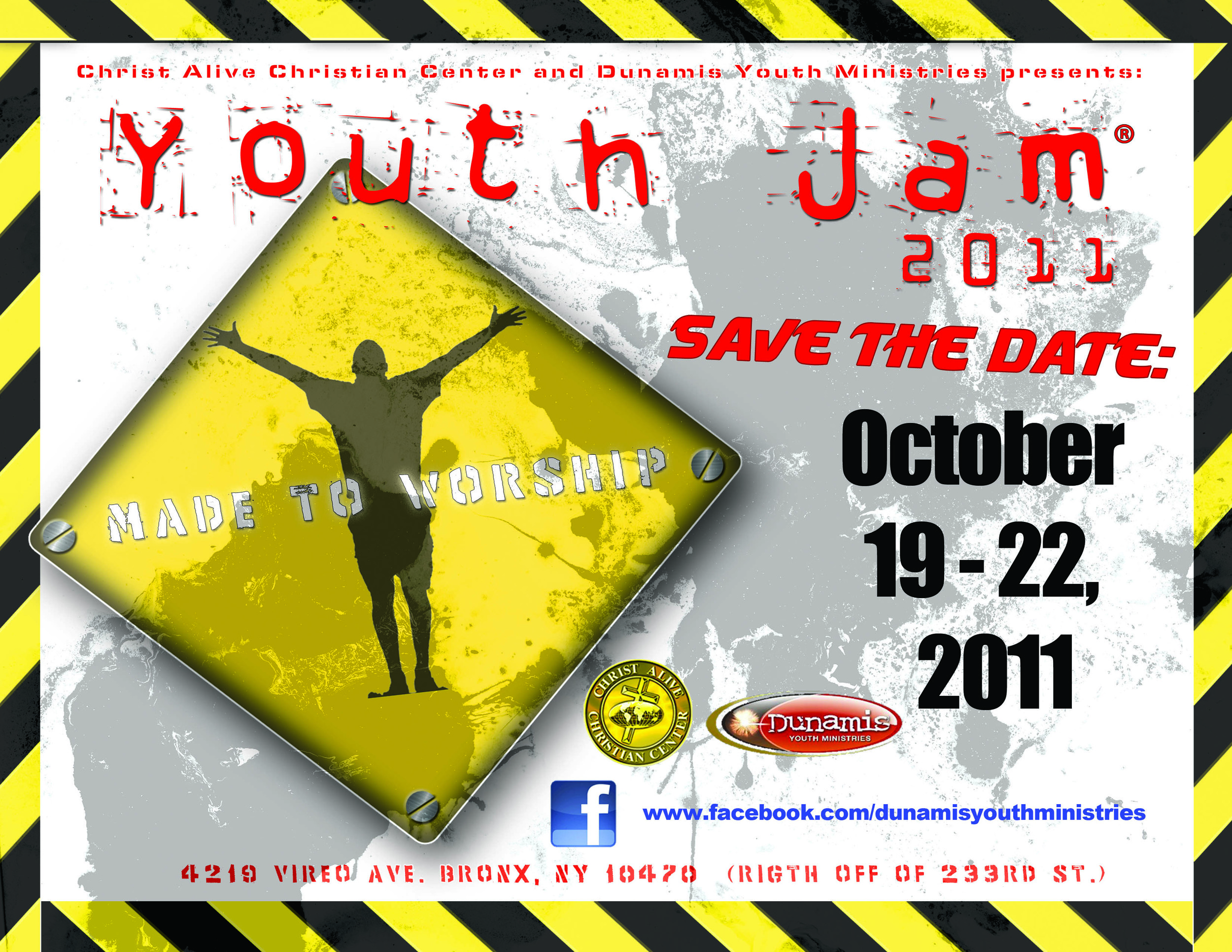 Youth Jam Save The Date 2.jpg