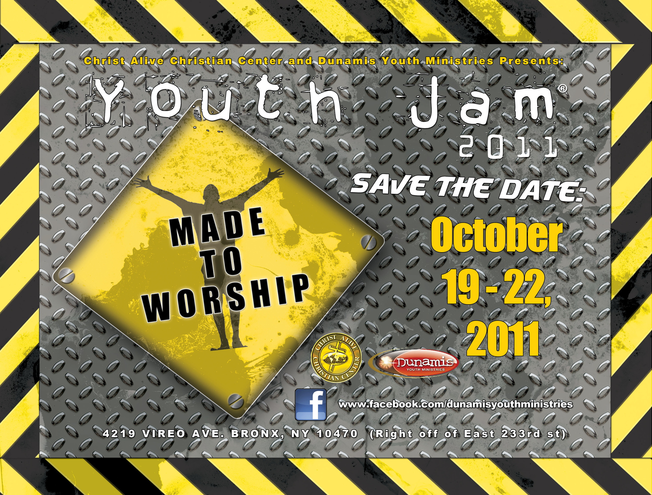 Youth Jam Save The Date 4 RGB.jpg