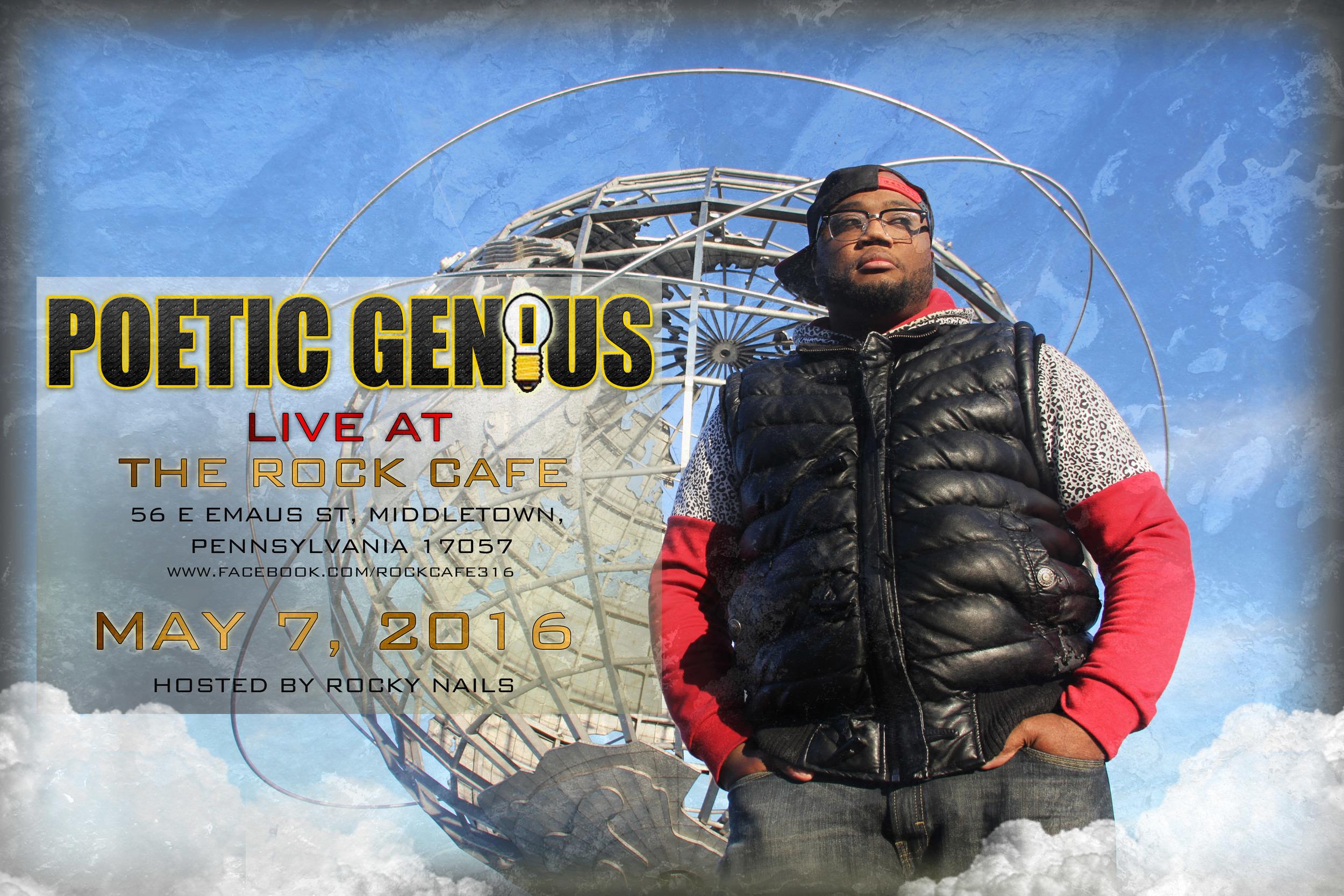 PG Tour Flyer.jpg