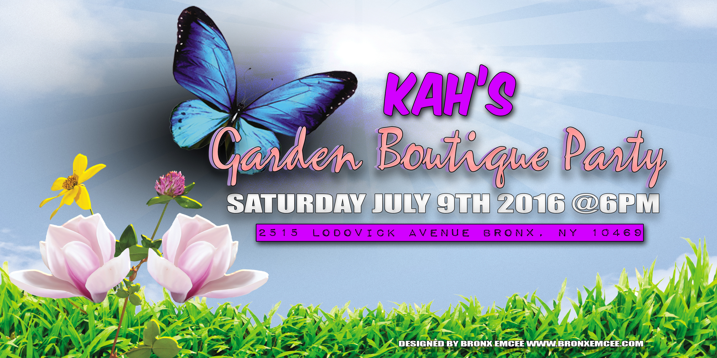 KAH's Garden Boutique Party Facebook Event Banner 3.jpg