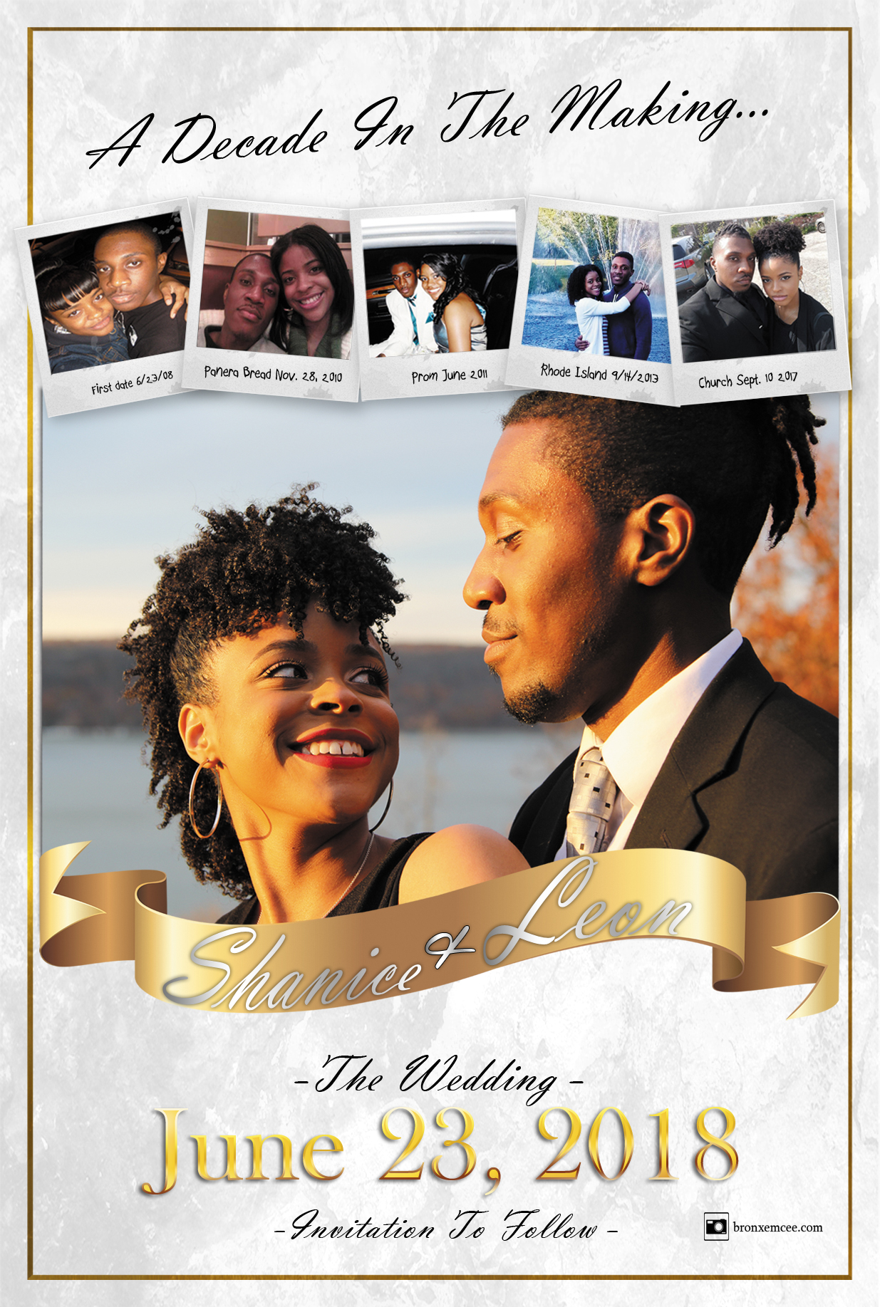 Leon & Shanice Save The Date Digital Version.jpg