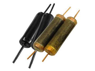 Bybee Speaker Bullet Kit MK 3