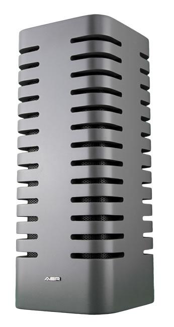 IPC Acoustic Energizer - AE