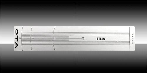 Stein Music Achat 1