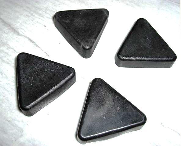 Stein Music Black Stones