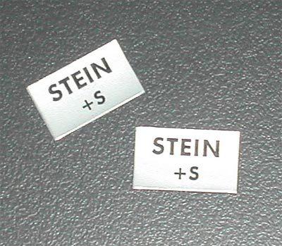 Stein Music E-Pad +S