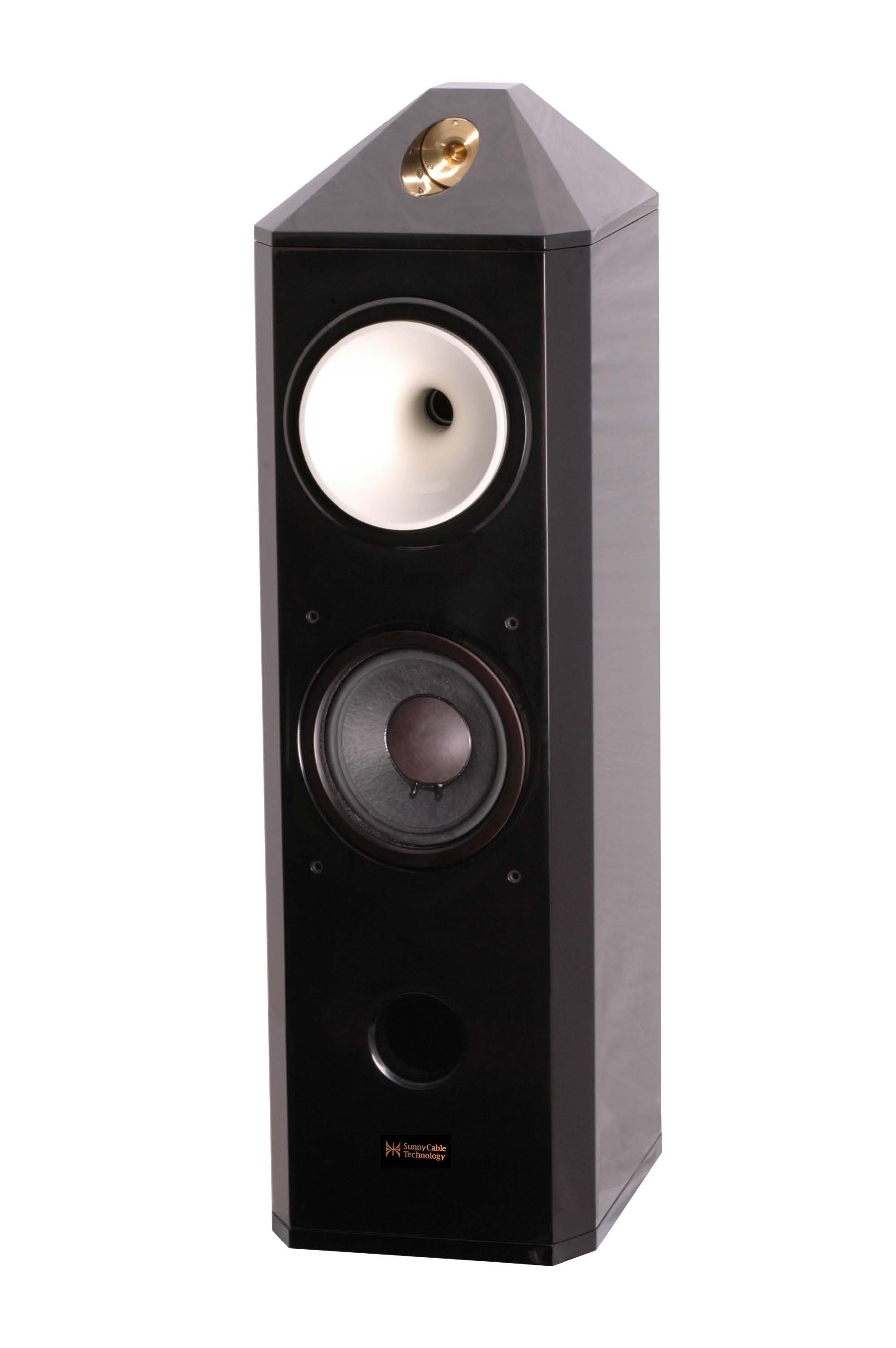 Sunny Cable Technology H3W12 Loudspeaker