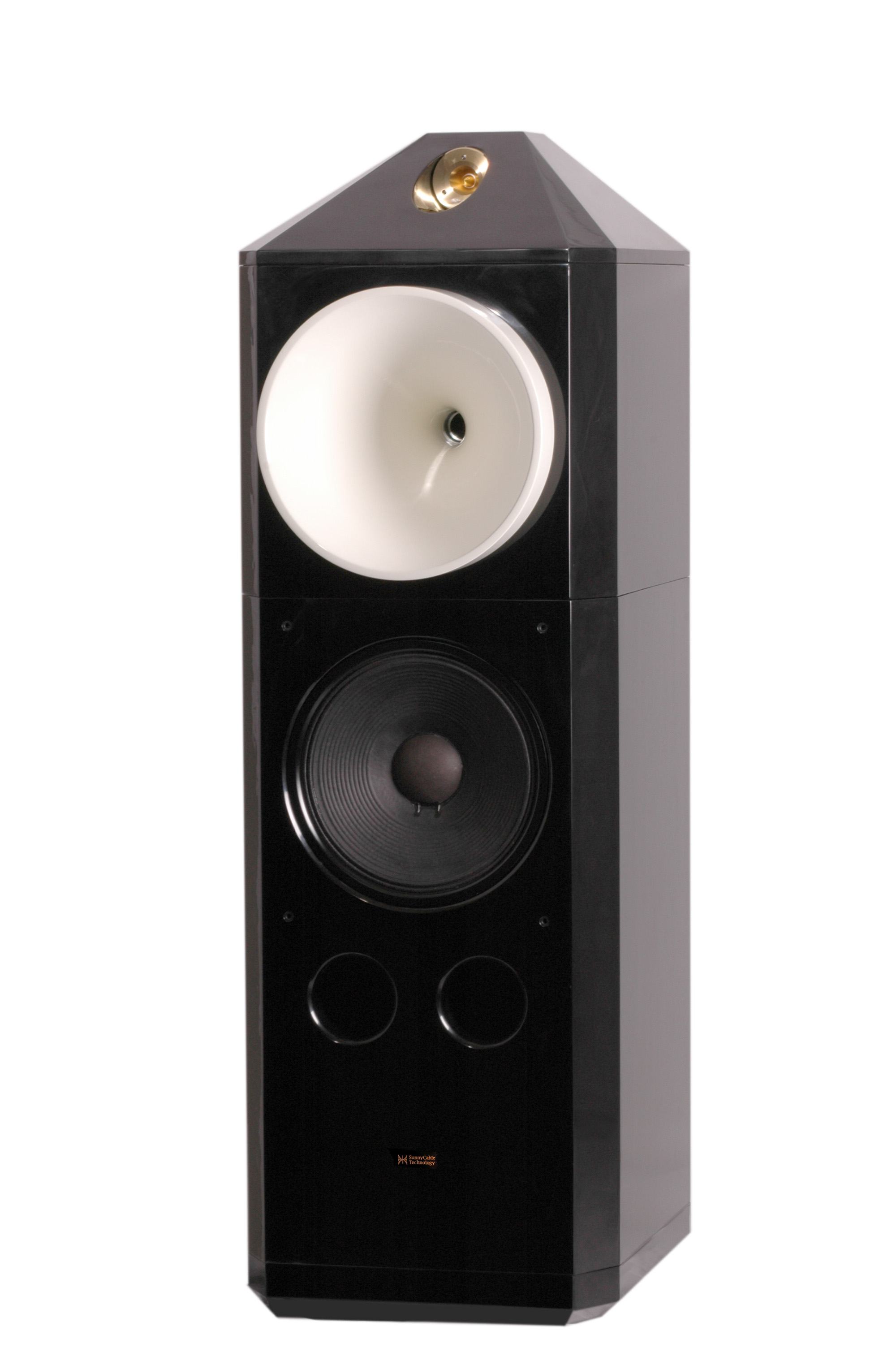 Sunny Cable Technology H3W155 Loudspeaker