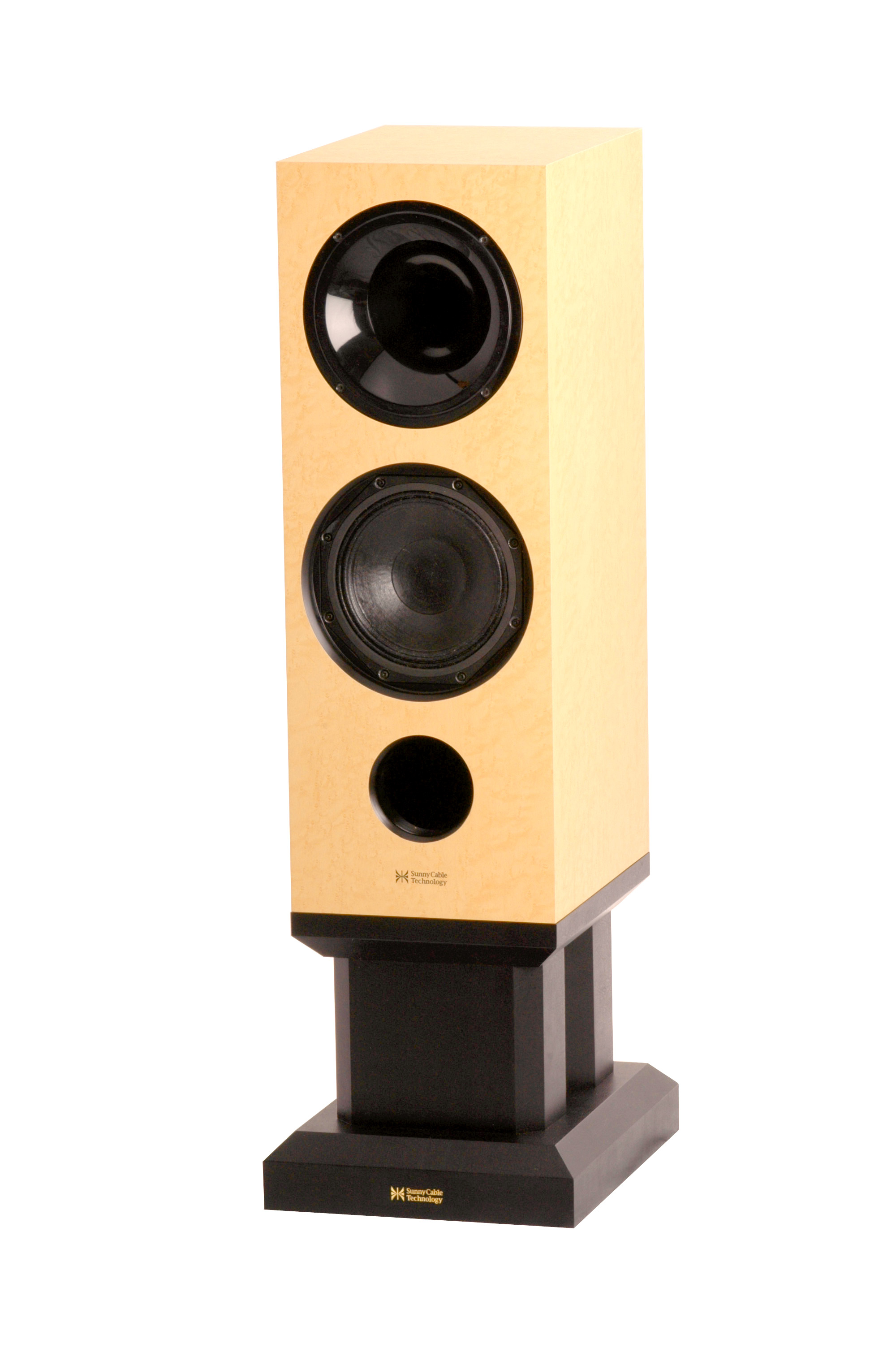 Sunny Cable Technology H2W8 Loudspeaker
