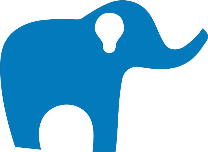 IDEAS Jitter Reducing Software