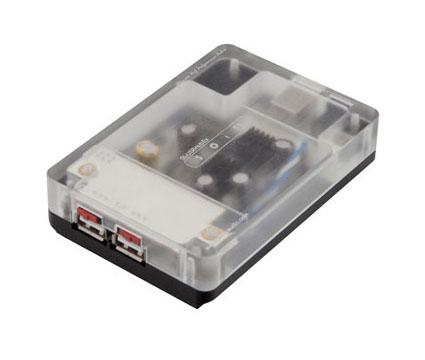 tx-USBhub