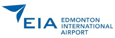 EIA2.jpg