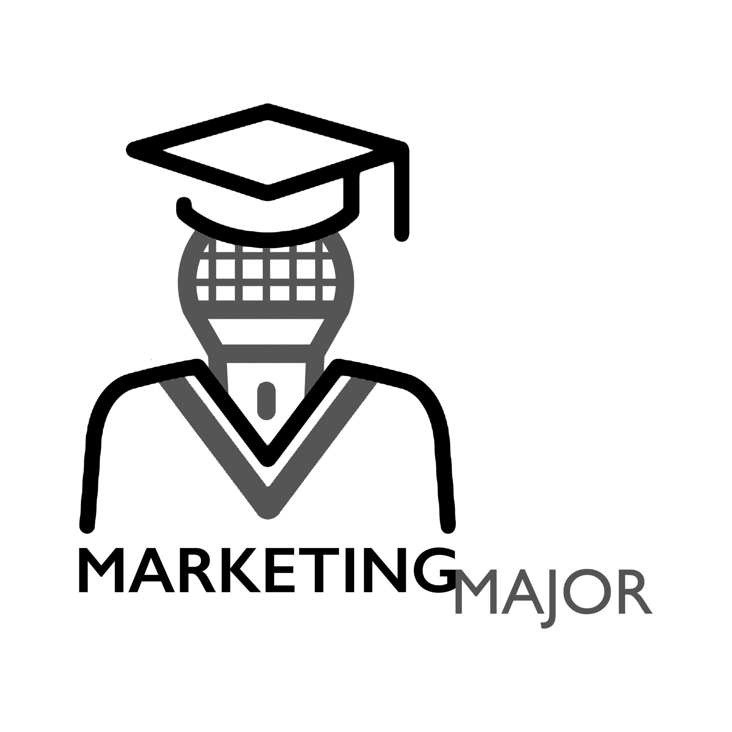 Marketing Major Logo.JPG