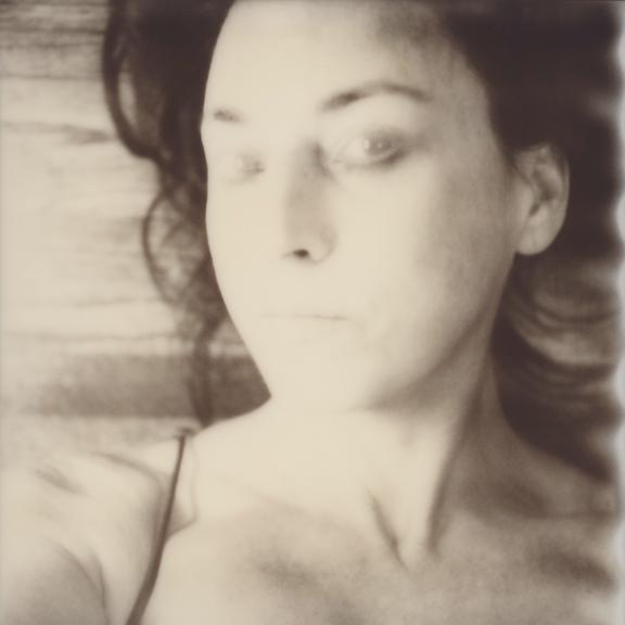 07Catherine_Just_Dreaming awake.jpg
