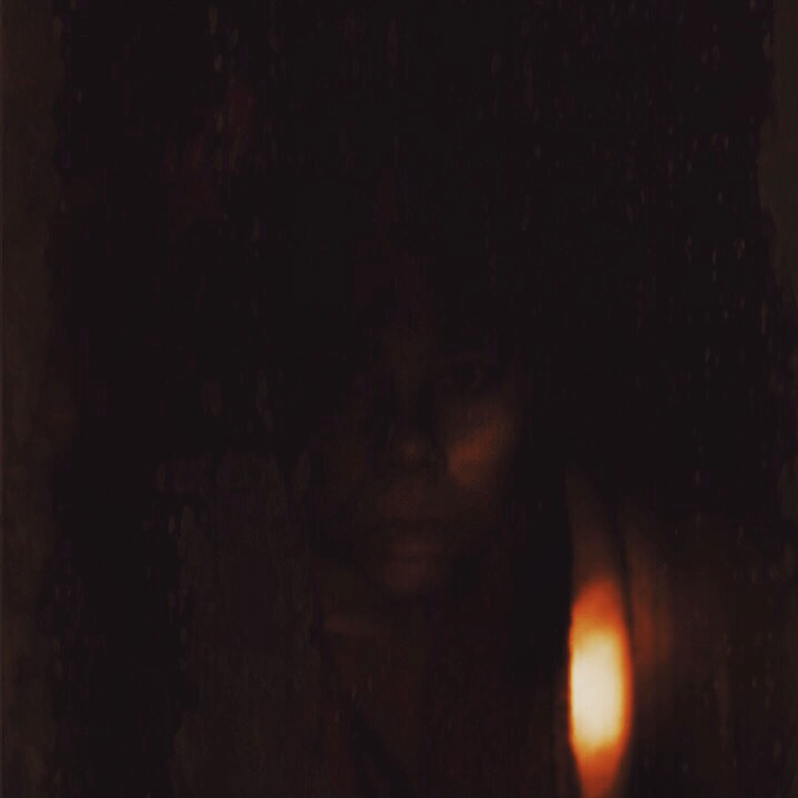shereeangelamatthews_darkness _06.JPG
