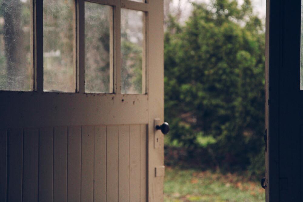 ClariceBarbato-Dunn_OpenDoor_08.JPG