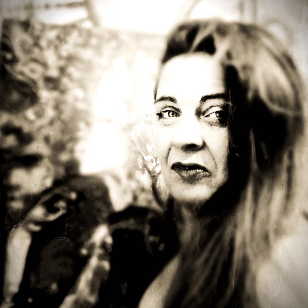 SusanBehnke_Artist_18.jpg
