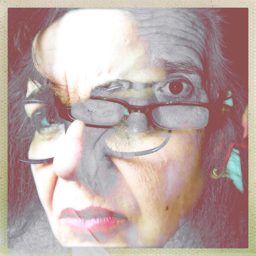 SusanBehnke_MotherInMyHead_05.jpg
