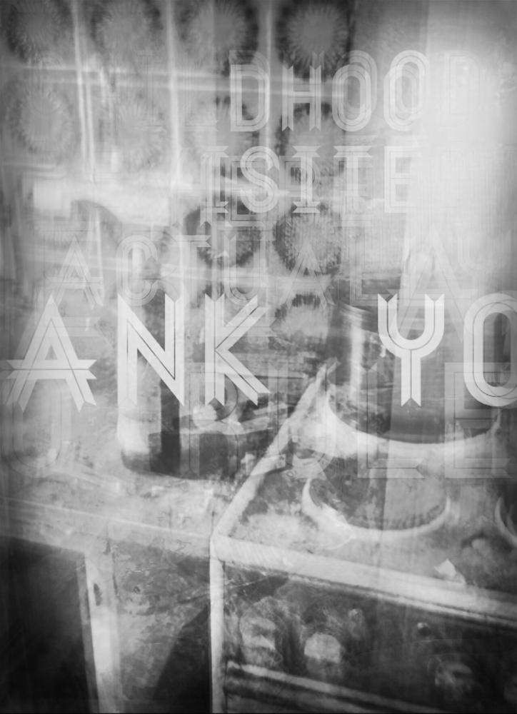 SusanBehnke_ThankYou_04.jpg