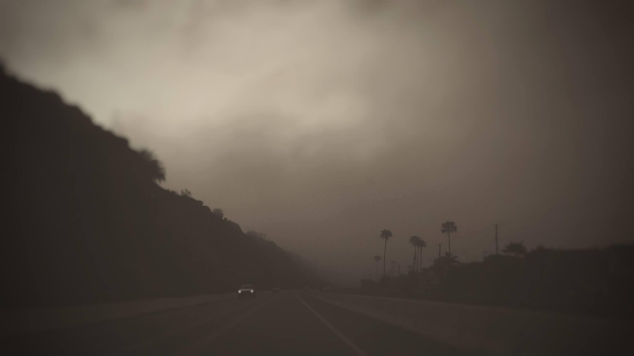 fog_pch.jpg